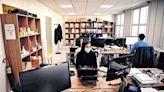 初創共享工作空間 分享3類資源 - 香港經濟日報 - 報章 - 評論