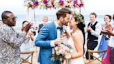Wedding Etiquette: How Much To Give (and Spend)