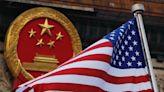 美國針對香港再祭制裁措施 數家中企列入黑名單 | 全球 | NOWnews今日新聞