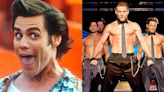 9 movies leaving Netflix you have to watch before October ends