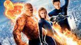 Fantastic Four: Jeff Bezos Blue Origin Rocket Launch Has Marvel Fans Making Comparisons