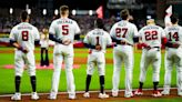 World Series 2021: How the Braves built their NL champion roster through trades, free agency and the draft