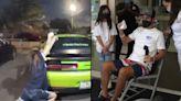 ICYMI: Wild West Park Shootout, Cop's 70-Day Covid Hospital Battle