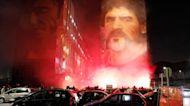 Diego Maradona: World Mourns Death of Argentine Soccer Icon