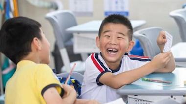 上學、看病、住房……你最關心的民生好消息! | 博客文章