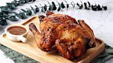 Chicken Factory 新鮮即焗風味烤全雞   U Food 香港餐廳及飲食資訊優惠網站