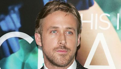 This Ryan Gosling Flick Is Now the #5 Movie on Netflix & We Can See Why