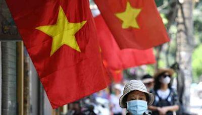 越南封城恐衝擊年底購物季 跨國零售商重新思考產線布局 | Anue鉅亨 - 美股