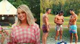 Miranda Lambert's New Music Video Is Super Gay