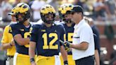 TheWolverine - Michigan Football: Midseason Takeaways From Every Position Group