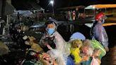 夫妻確診害12隻愛犬遭火燒撲殺 越南官員辯正當防疫