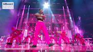 2021 MTV VMAs: The Top Winners from the Big Night | Billboard News