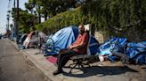 US laws exacerbated the homeless crisis — now, they can help to end it