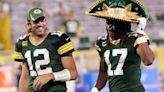 Week 2 NFL winners and losers: THE PACK IS BACK