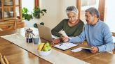 Boomers Face This Risk in Retirement: Here's How To Avoid It
