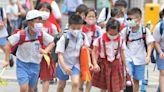 小孩回歸校園 兒童照顧險詢問度飆升 - 工商時報
