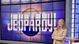 Savannah Guthrie on 'Jeopardy,' 'Celebrity Dating Game,' CW's 'Republic of Sarah,' TCM Remembers Norman Lloyd