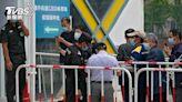 印度神童六月點名中國 Delta今攻破陸近半省市│TVBS新聞網