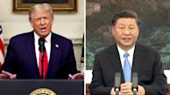 U.S.-China Tensions Cloud U.N. General Assembly