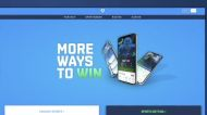 Online sports betting & gaming will begins at noon in Michigan