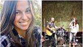 25歲樂團女主唱過世...「快走到表演場地」遭遇嚴重車禍