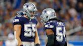 News: Trade scenarios for Cowboys LBs, eyes on Keanu Neal, Atkins to Dallas?