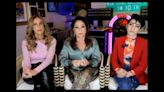 Gloria Estefan hopes to inspire change by tackling tough issues on 'Red Table Talk' – KION546