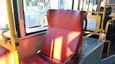 中市11月1日起開放公車首排入座