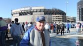 NYC native, 94, honored for being NY Giants season ticket holder for six decades