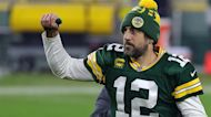 Cousin Sal: I don't care if it's 'Tom Brady', the Packers are going to the Super Bowl | FOX BET LIVE