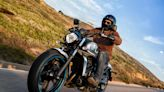 How Can You Protect Your Motorcycle From Theft?