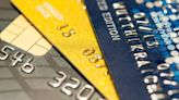 Should I pay my mortgage with a credit card to earn credit card rewards?