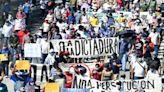 不滿比特幣法定等政策 薩爾瓦多爆反政府抗議