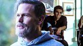 How Legacies Paid Off A Vampire Diaries Season 1 Scene