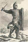 Konrad I of Masovia - Wikipedia