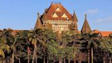 Bombay HC grants bail to woman held for using fake PhD degree to practice at hospital