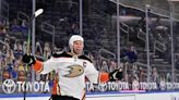Boston Bruins among 4 free agent destinations for Ryan Getzlaf