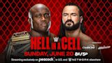 WWE Hell in a Cell 2021: Reactions & Review