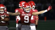 Arkansas and Texas A&M are trending in opposite directions | College Football Enquirer