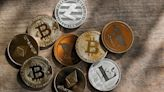 7 Cryptocurrencies to Buy as a 'Legendary' New Altcoin Season Begins