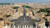 Los Museos Vaticanos expondrán el San Pedro atribuido recientemente a Rafael - El Carabobeño