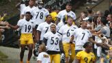 NFL not allowing Steelers training camp at Saint Vincent College in 2021