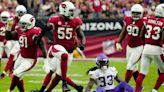 Fantasy football rankings for Week 3: Vikings' Dalvin Cook unlikely to play vs. Seahawks