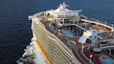 The 5 best cruise lines for families