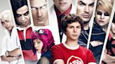 Here's Where the Cast from 'Scott Pilgrim Vs. the World' Is Today