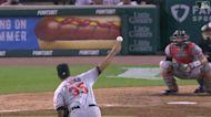 胖卡布掃雙響砲 Cabrera生涯500轟倒數中【MLB球星精華】20210730