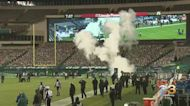Eagles Single-Game Tickets To On Sale June 2
