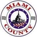 Miami County, Ohio