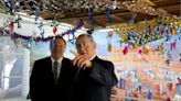消除耶路撒冷對撤軍疑慮 美國務卿蓬佩奧:以色列有權自衛與對抗伊朗威脅