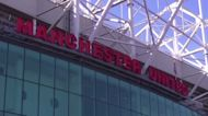 Man United, Liverpool in talks to join new European super league - report